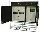 OTP1600AMP-2X800AMP