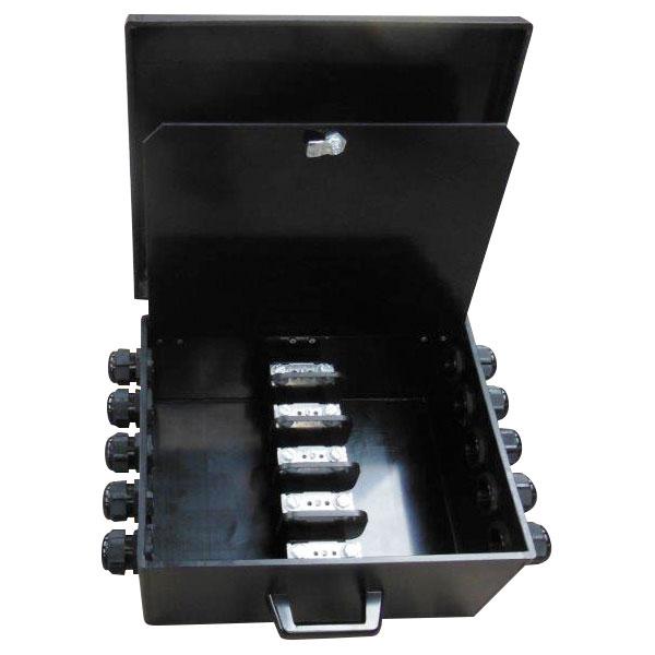 OTP630AMP-JUNCTIONBOX