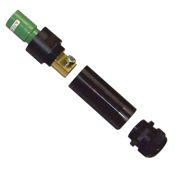 Powerline Connectors